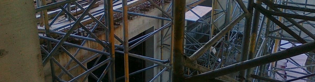 Ingenieurbüro für Bauplanung